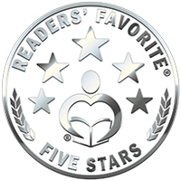 Reader's-Favorite-5star-Review-logo-200